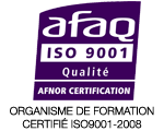 carroussel-ISO9001