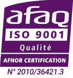 afaq-EPMN