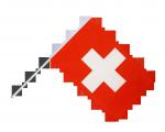 drapeau-suisse-sur-hampe-60-x-90-cm