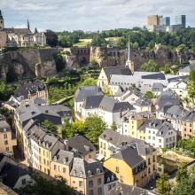 Luxembourg-2012-234_web-lrg