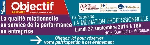 bandeau-forum-22-09-2014