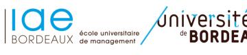 logo-IAE-Bordeaux