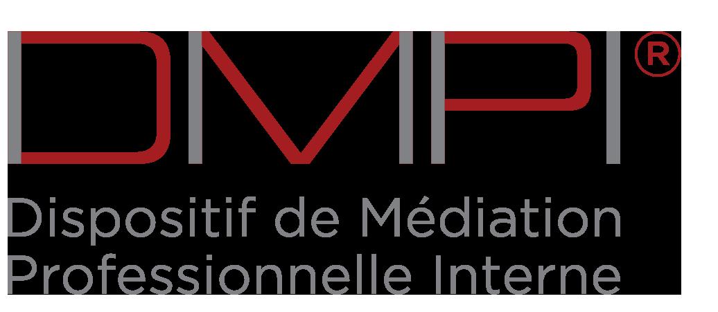 logo-dmpi