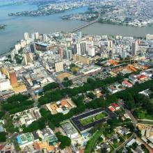Abidjan-2