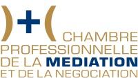 logo-cpmn-fond-blanc-3000