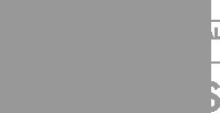 cnb-gris