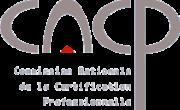 cncp-logo-gris