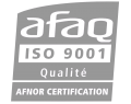 iso9001-logo-gris