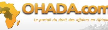 logo-OHADA