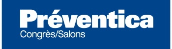 logo-preventica-salon-ss-date