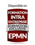 logo-formation-intra
