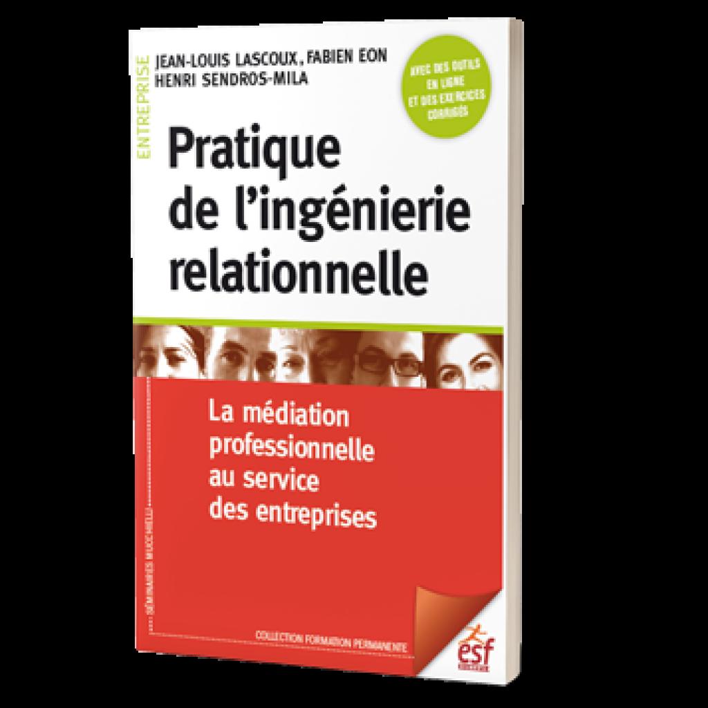 Formation la m diation professionnelle et la - Chambre professionnelle de la mediation et de la negociation ...