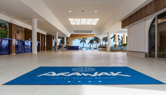 arawak-hotel-guadeloupe
