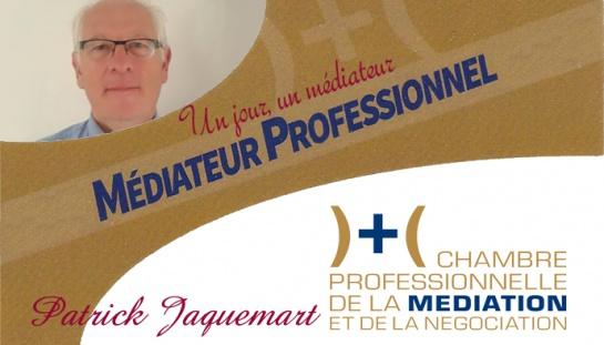 Actualit s de la m diation professionnelle ecole - Chambre professionnelle de la mediation et de la negociation ...